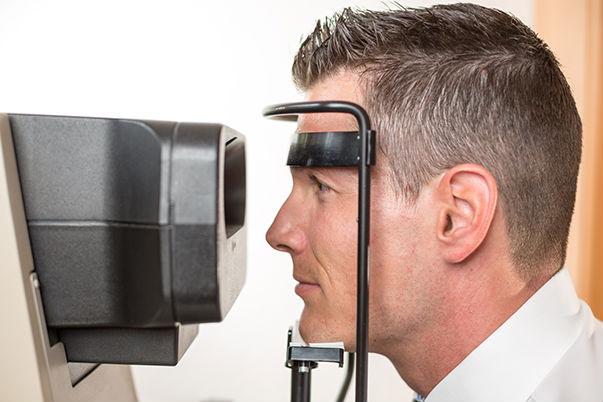 tomografia-oka-oct