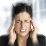 sposób na migrenę