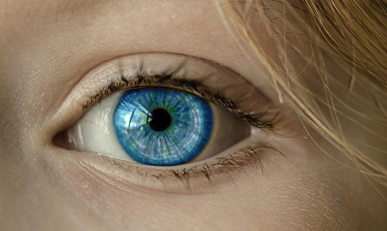 Kiedy należy udać się do okulisty?