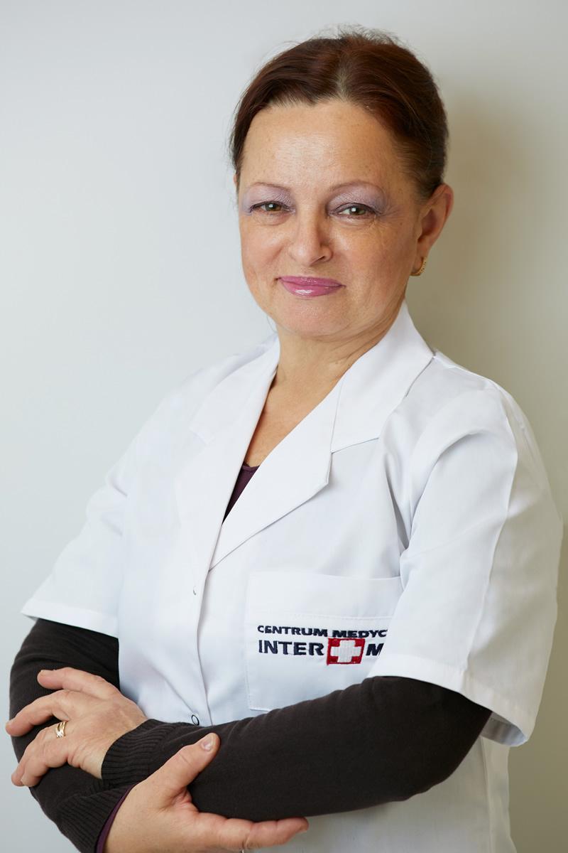 Barbara Herpel