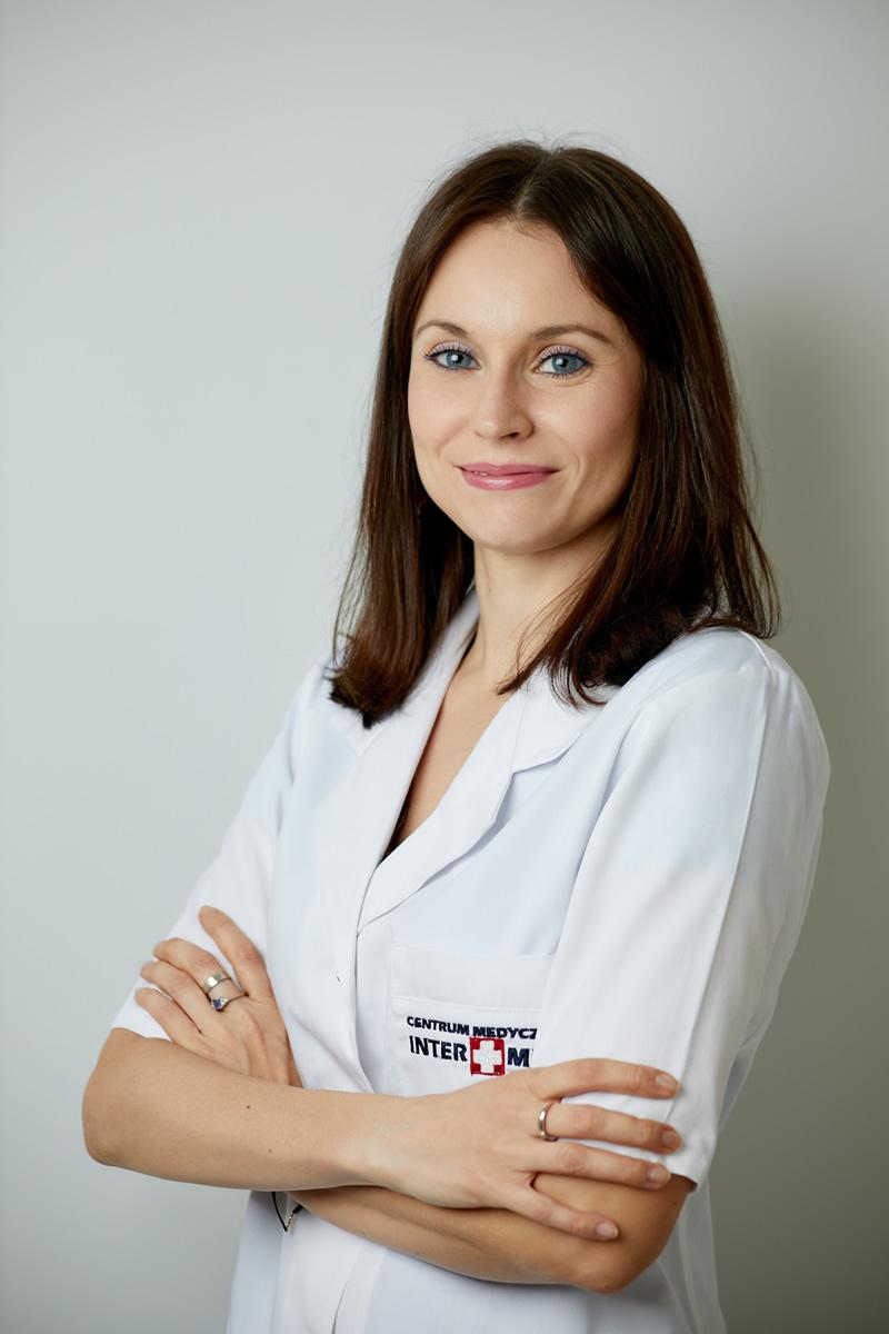 Dominika Jasińska-Stasiaczek