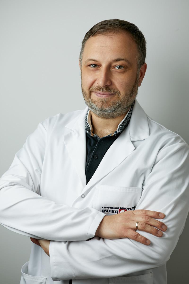 Jacek Łukasik