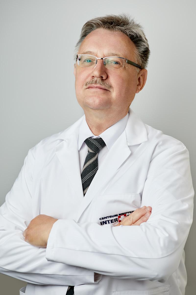 Andrzej Sielańczyk