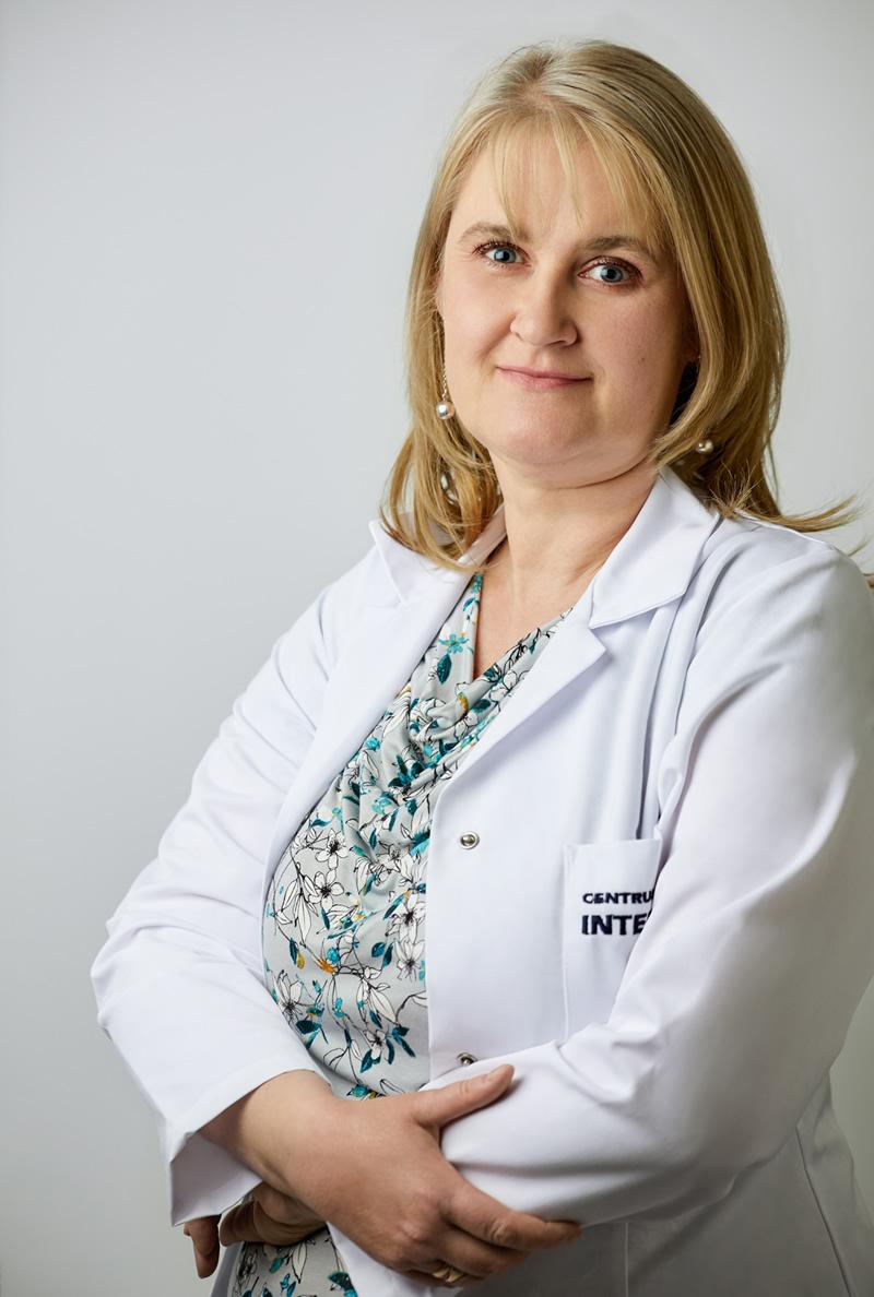 Beata Sobieraj