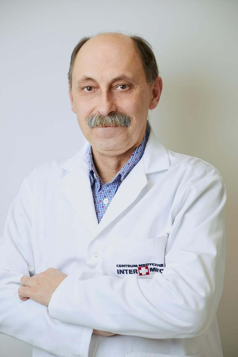 Krzysztof Szczerba
