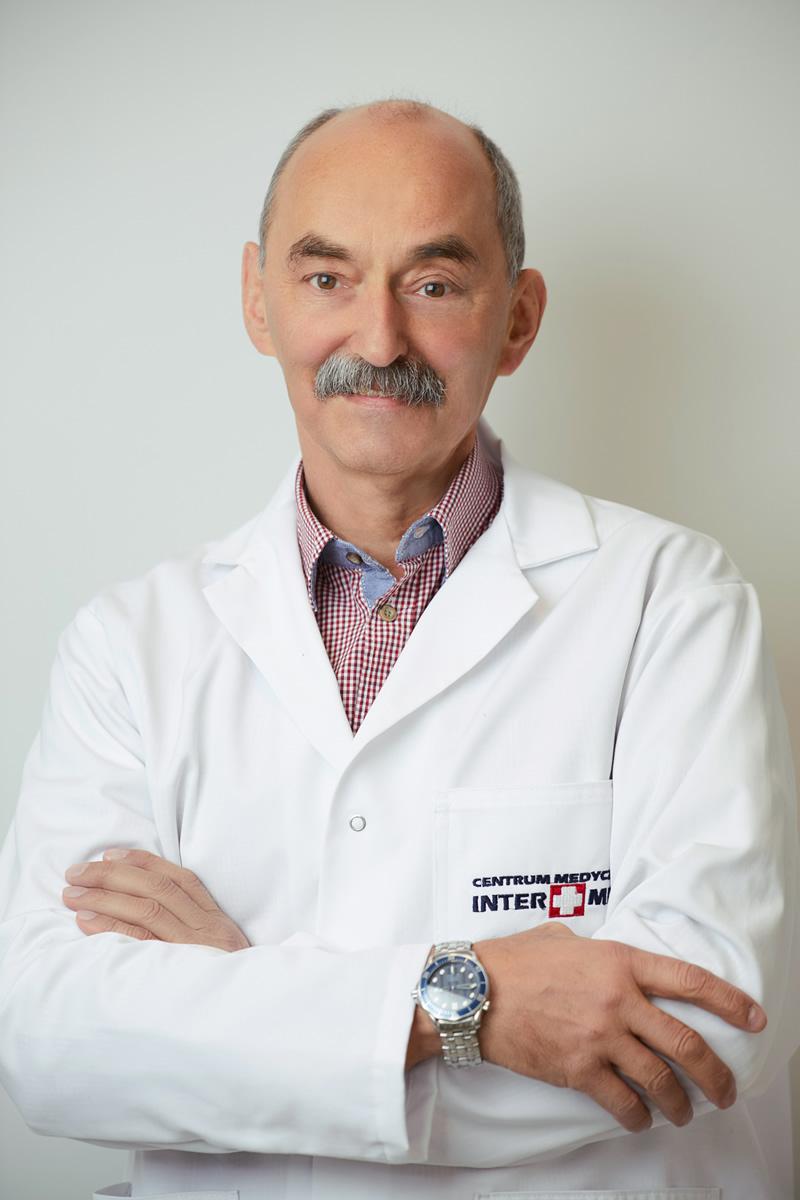 Michał Wyciągłowski