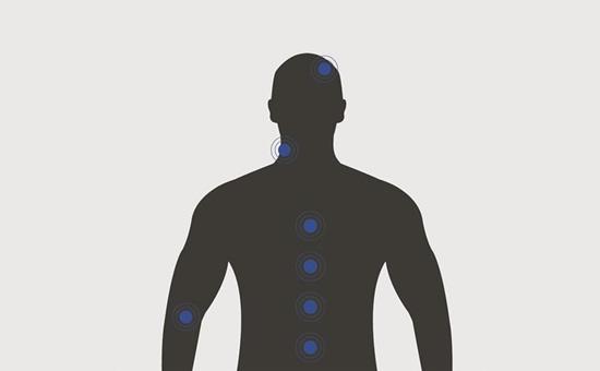 Skleroterapia – Katowice