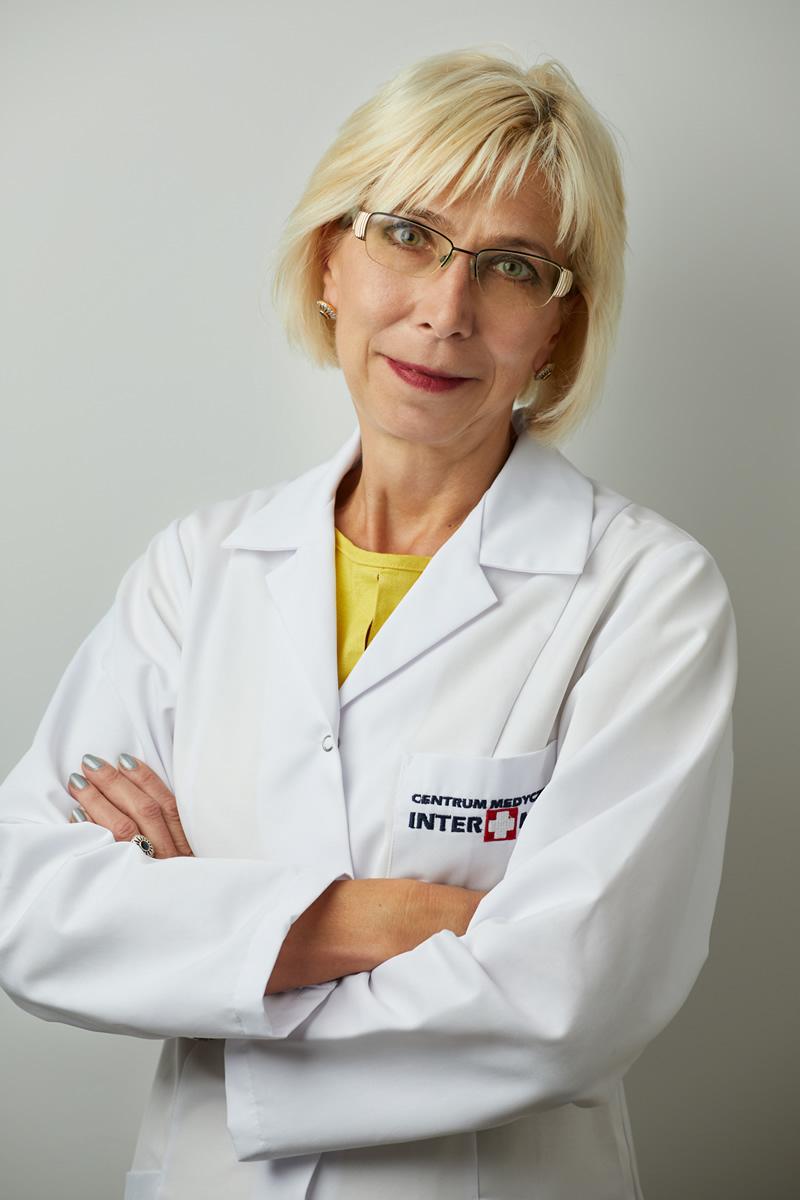 Stanisława Gierek-Ciaciura