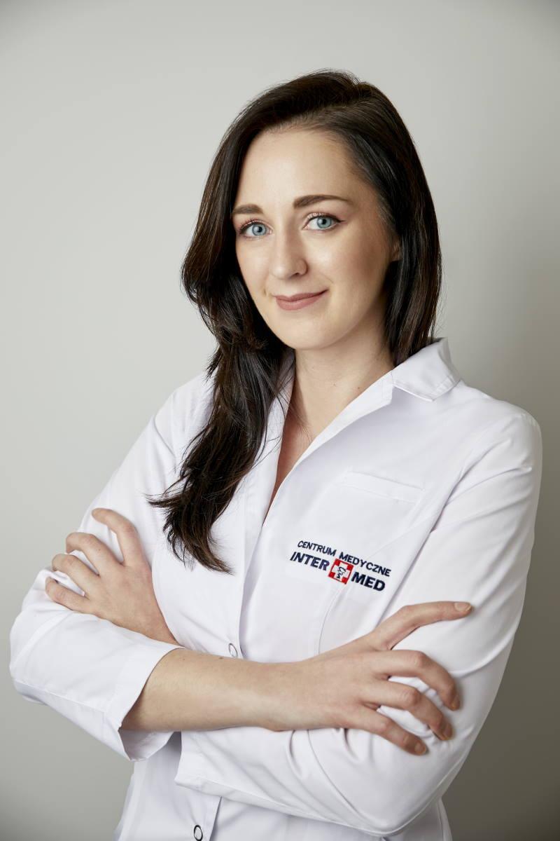 Małgorzata Maksymiak