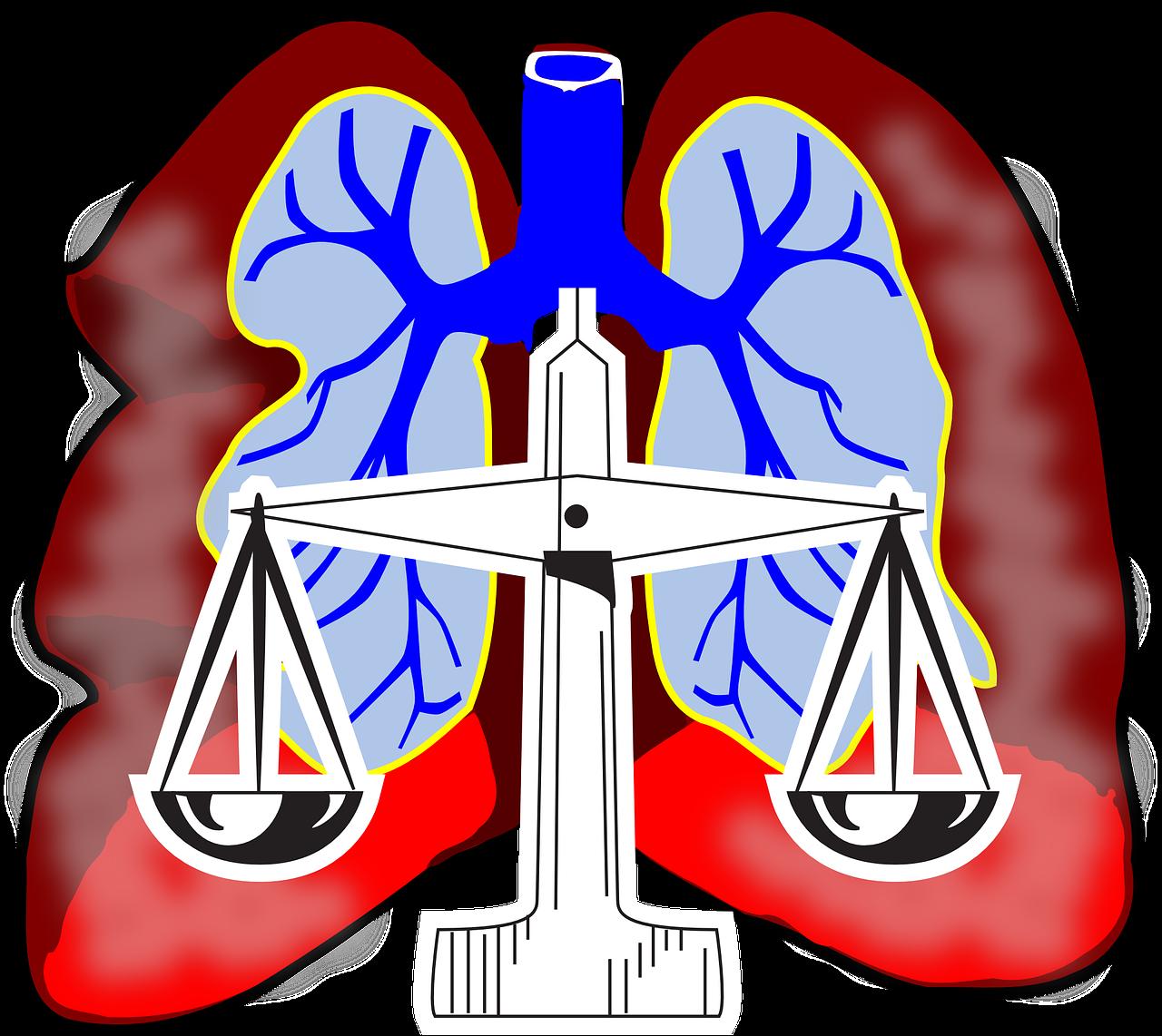 Przewlekła Obturacyjna Choroba Płuc. Jak się uchronić? Jak się leczyć?