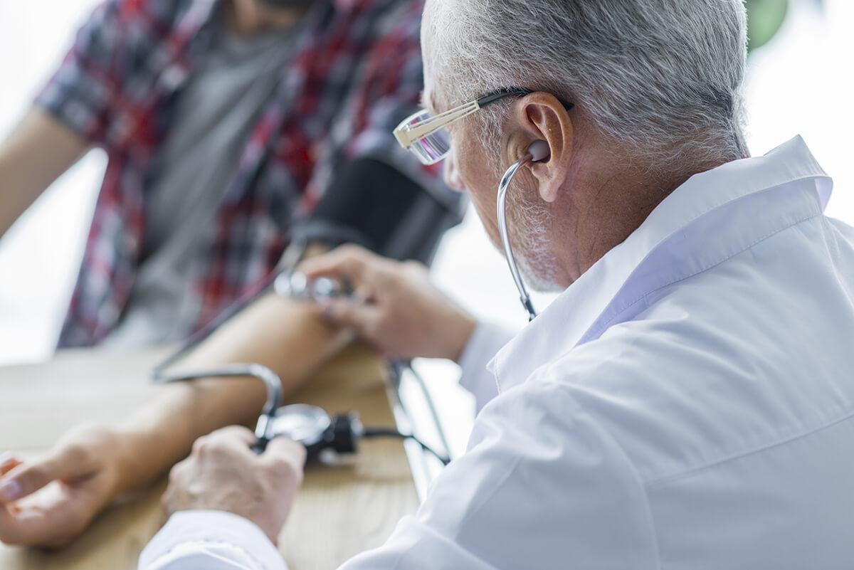 Kardiologiczne usługi komercyjne