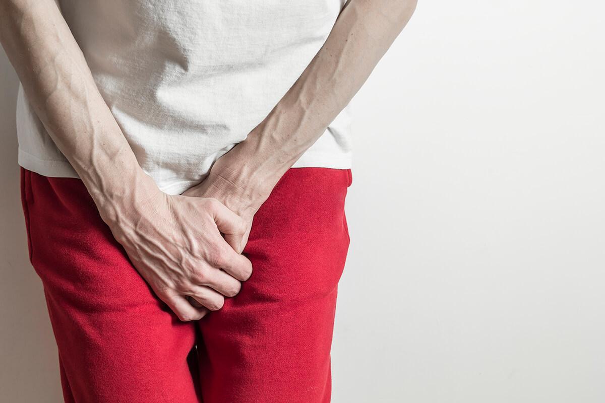 rak-prostaty-przedwczesny-wytrysk-problemy-z-erekcja-pecherz - czym zajmuje się urolog