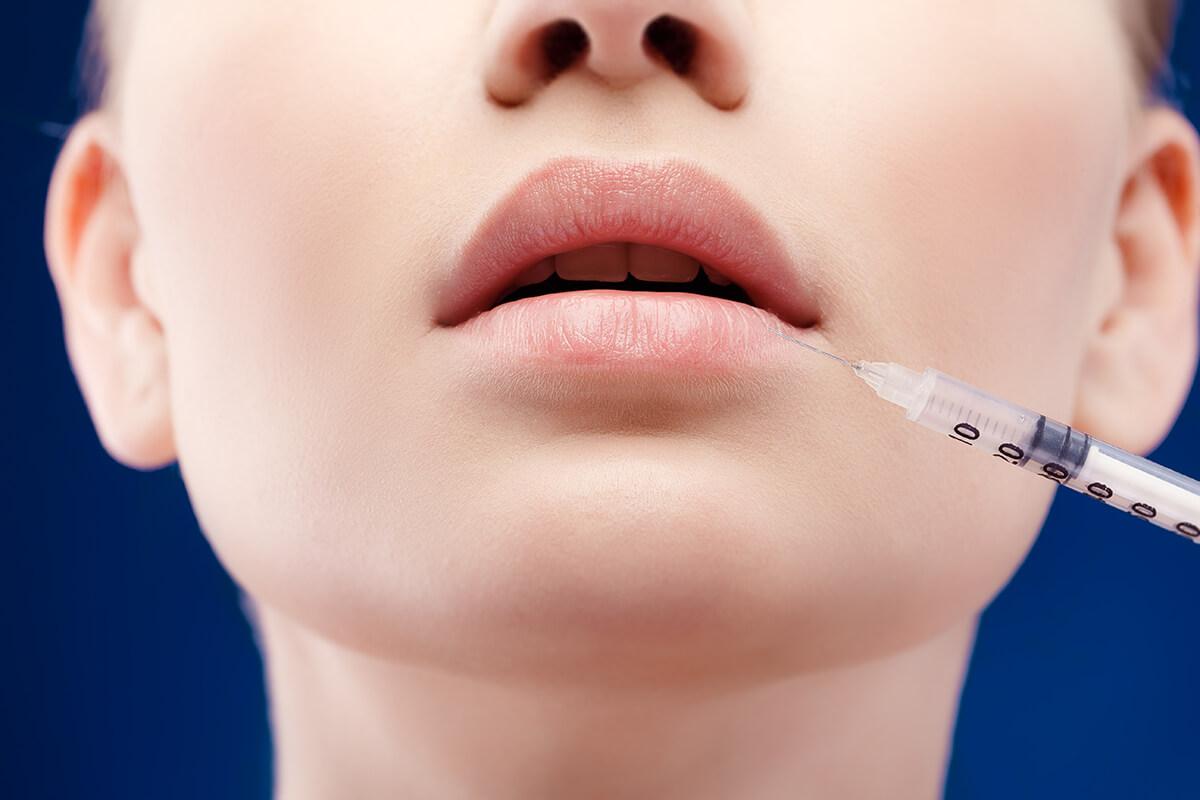 Zabiegi medycyny estetycznej, czy robisz to na pewno dla siebie?