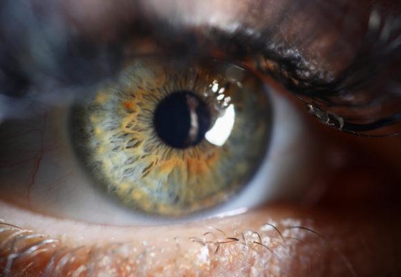 Badanie OCT oka – gdzie w Polsce można je wykonać?