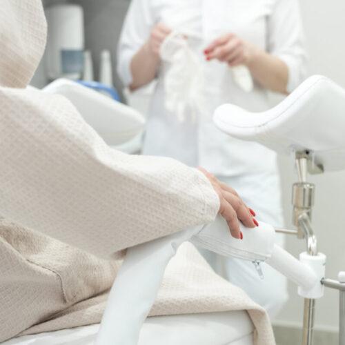 Jak często robić cytologię, by uchronić się przed rakiem szyjki macicy?