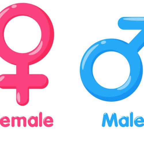 Zmiana płci. Jak wygląda cały proces krok po kroku?