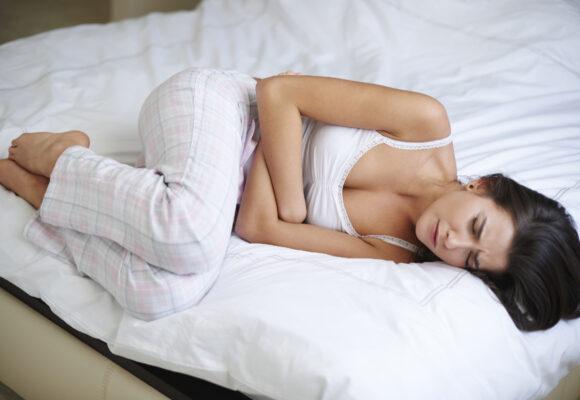 Endometrioza – jak ją leczyć