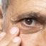 Mroczki przed oczami – dlaczego nie powinno się ich lekceważyć