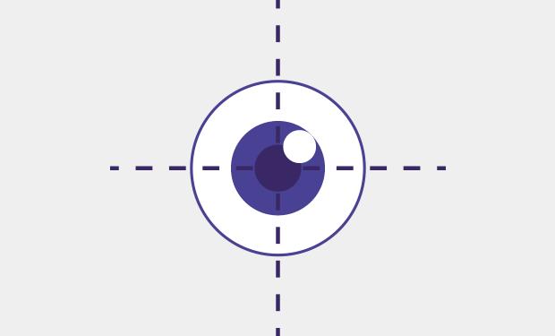 Tomografia oka OCT – Będzin